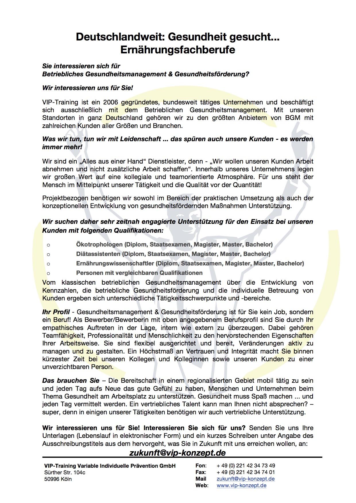 Deutschlandweit-Gesundheit-gesucht-Ernaehrungsfachberufe